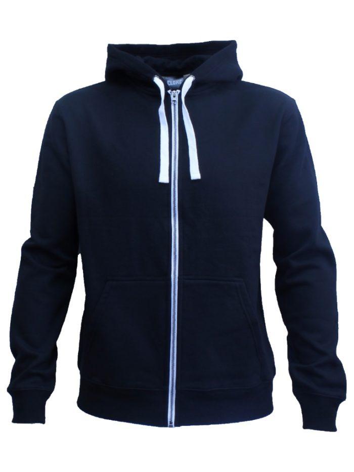 czh-contrast-zip-hoodie