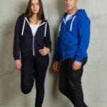 czh-contrast-zip-hoodie_1