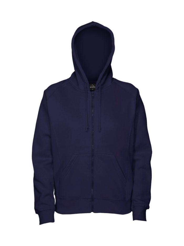 fhi-womens-300-zip-hoodie