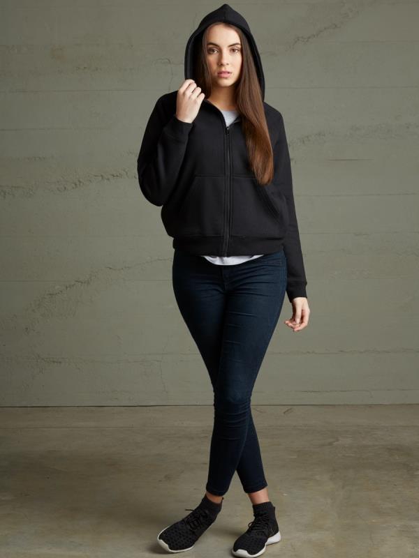 fhi-womens-300-zip-hoodie_1