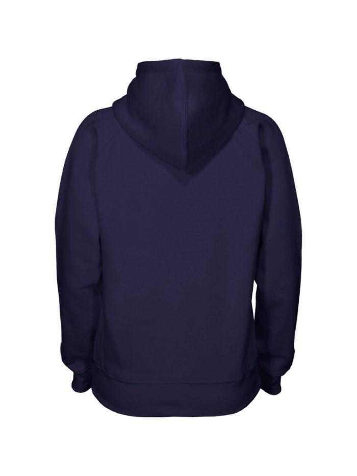 fhi-womens-300-zip-hoodie_2