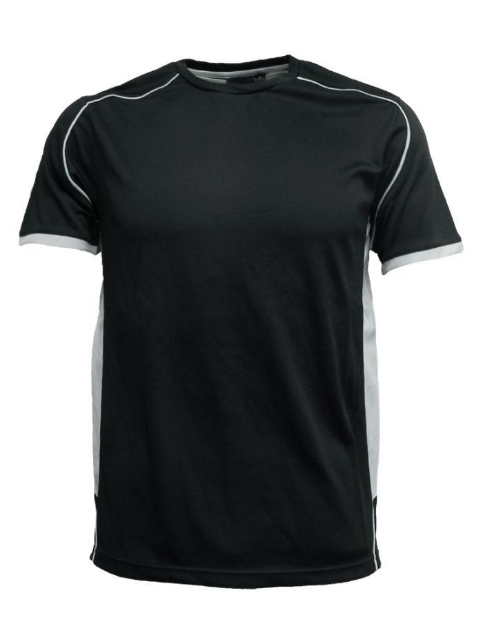 mpt-matchpace-t-shirt-adults