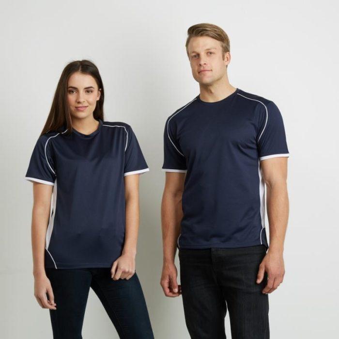 mpt-matchpace-t-shirt-adults_1