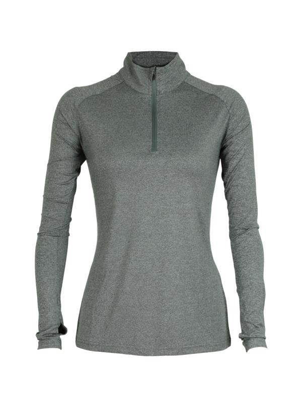 sqw-womens-stadium-quarter-zip