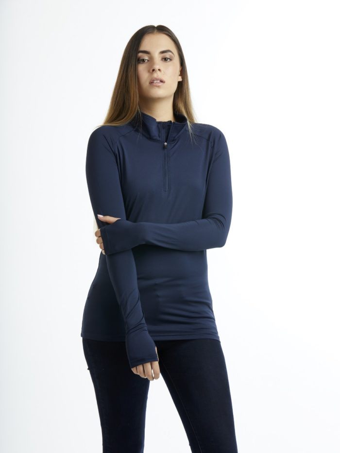 sqw-womens-stadium-quarter-zip_1