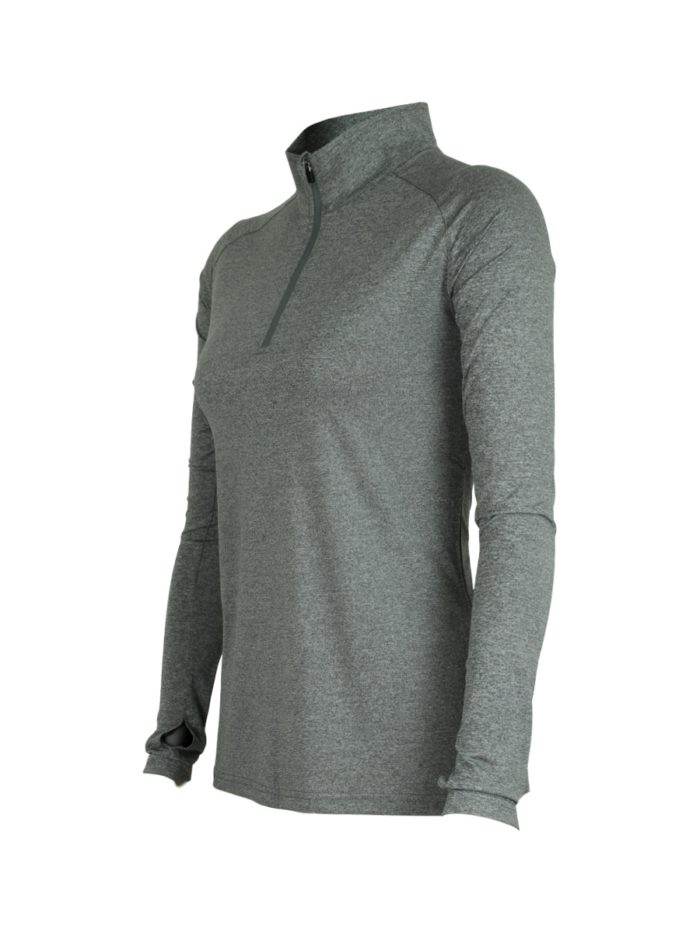 sqw-womens-stadium-quarter-zip_2