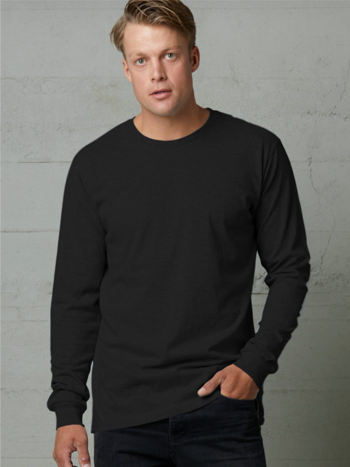 t303-long-sleeve-template-tee_1