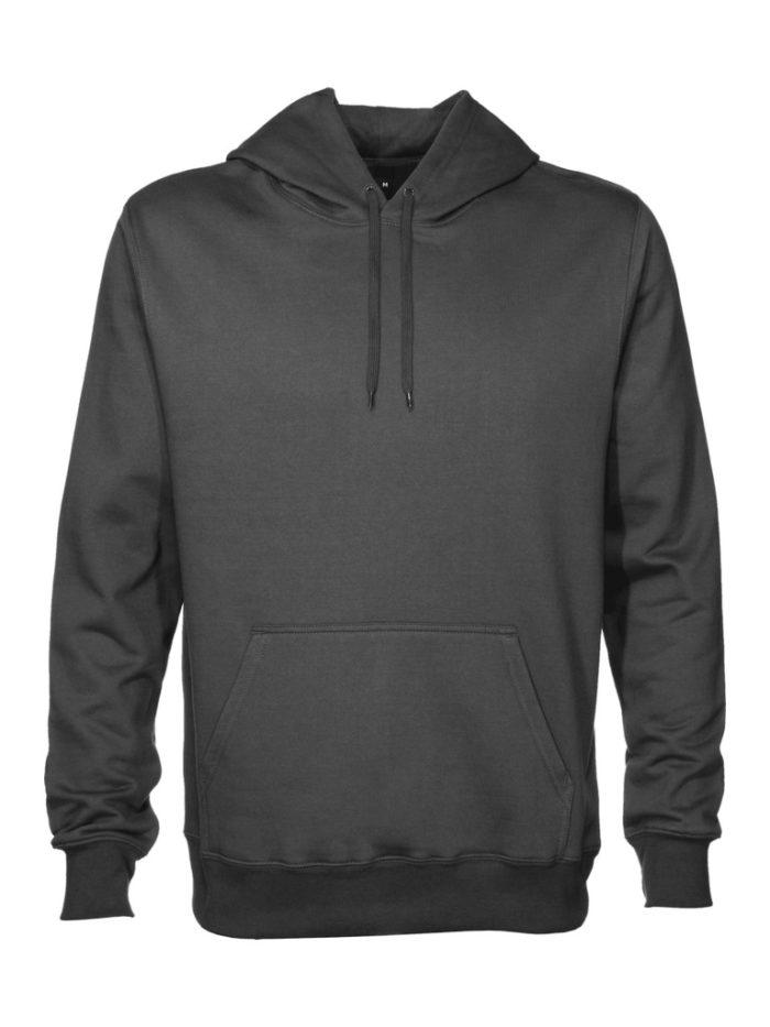 tmp-mens-360-pullover-hoodie