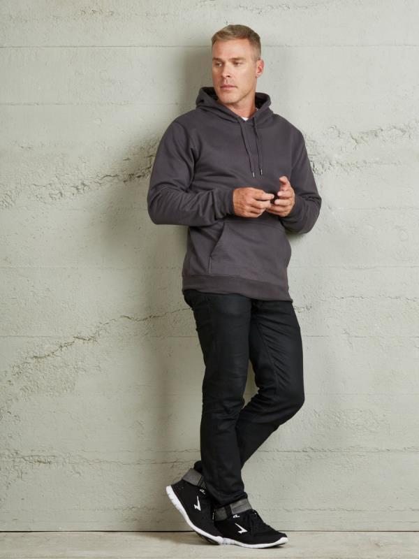 tmp-mens-360-pullover-hoodie_1