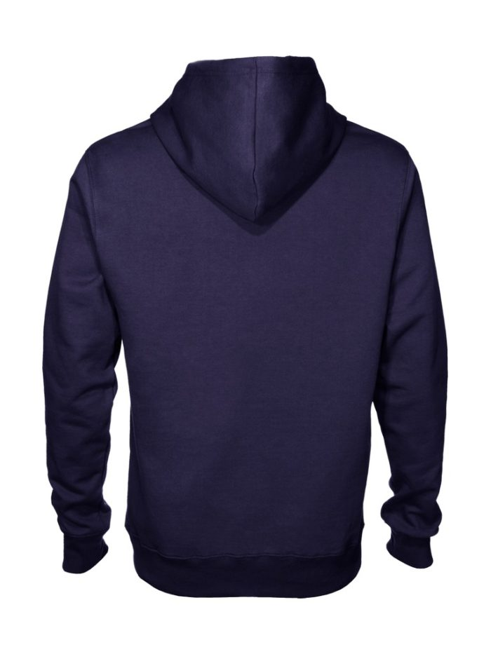 tmp-mens-360-pullover-hoodie_2