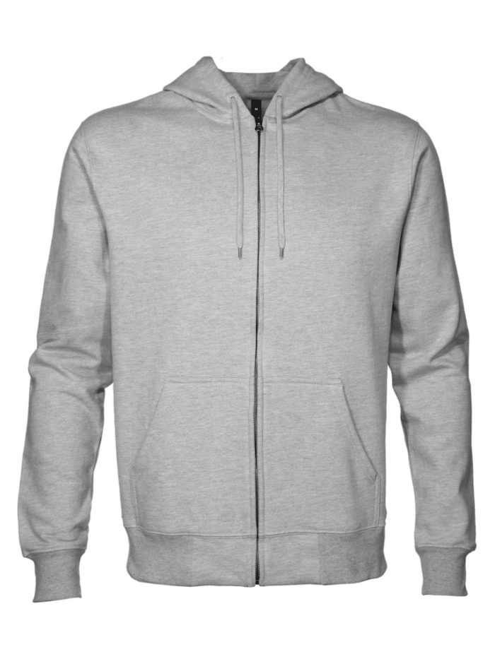 tmz-mens-360-zip-hoodie