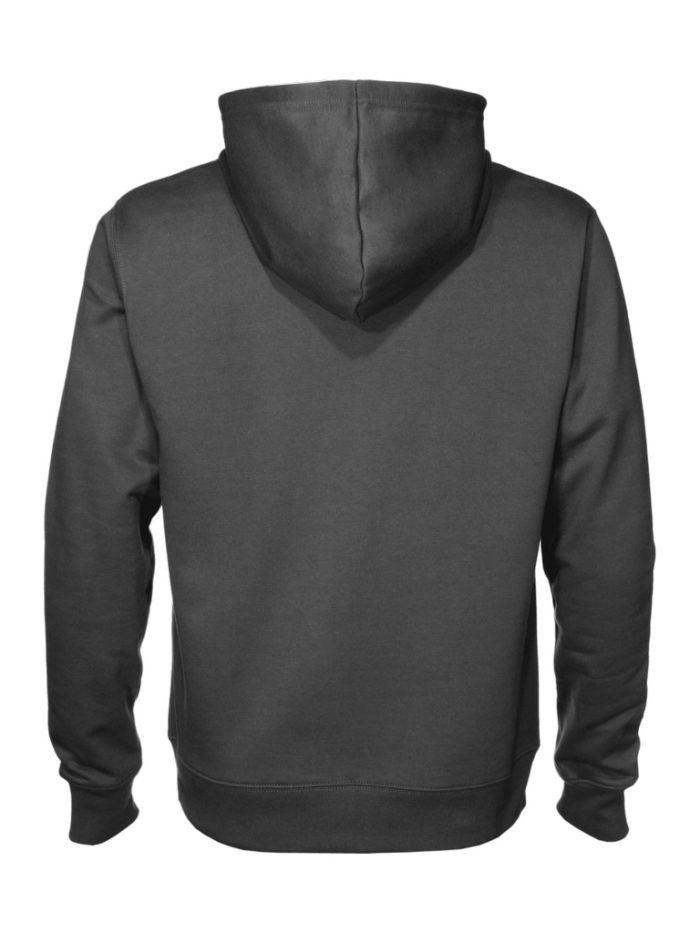 tmz-mens-360-zip-hoodie_2