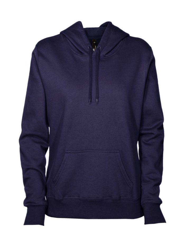twp-womens-360-pullover-hoodie