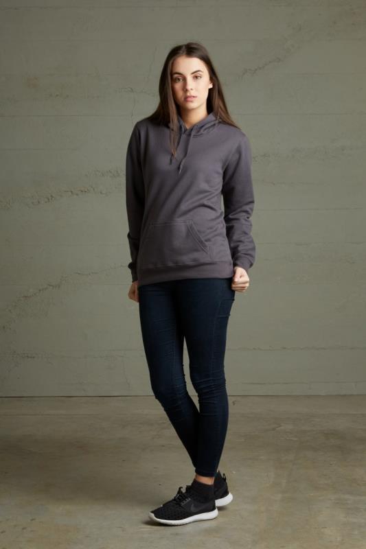 twp-womens-360-pullover-hoodie_1