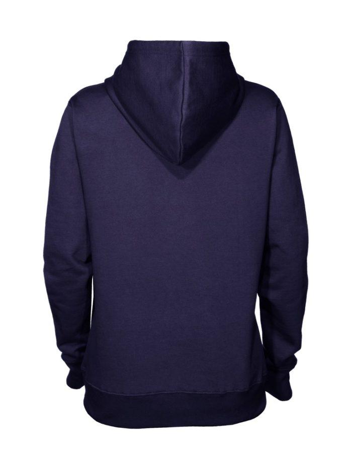twp-womens-360-pullover-hoodie_2