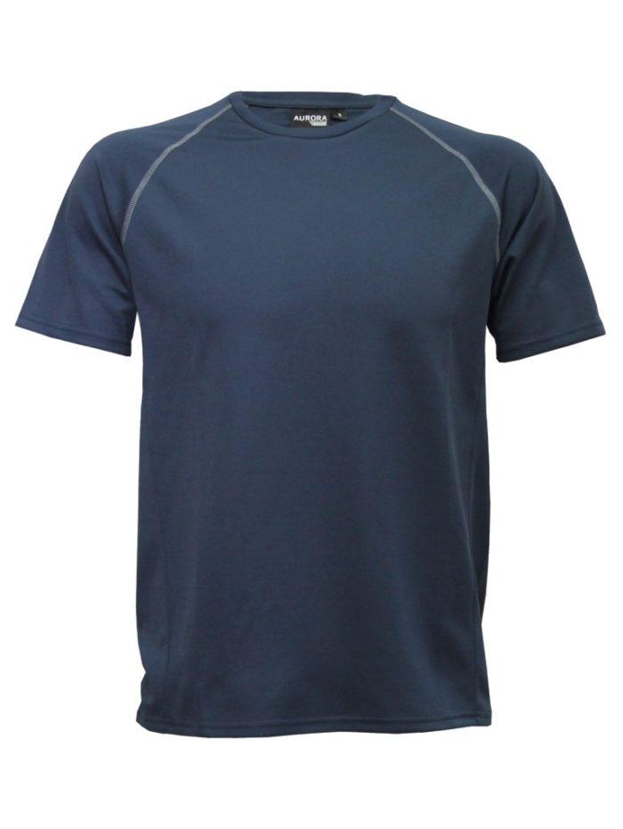 xtt-performance-t-shirt