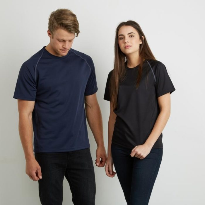 xtt-performance-t-shirt_1