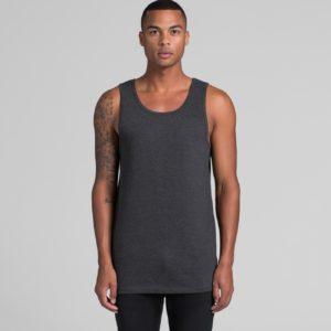 Mens Singlets / Vests