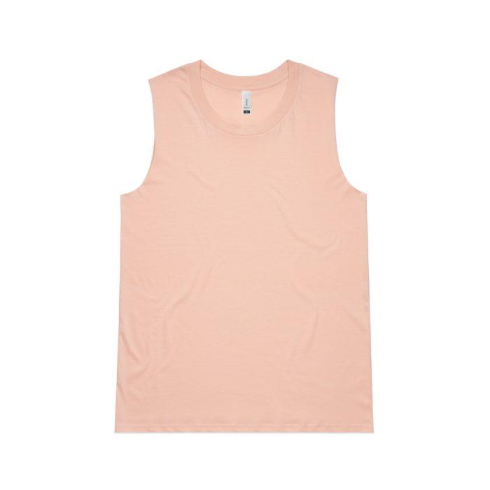 4043_brooklyn_tank_pale_pink