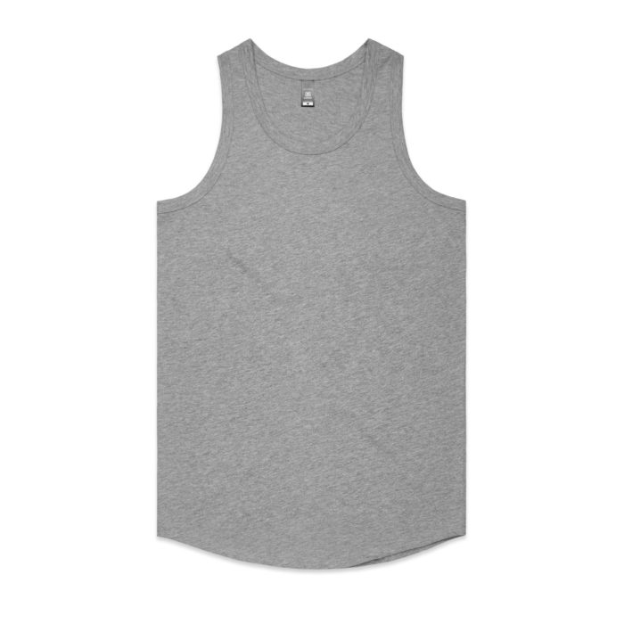 5004_authentic_singlet_grey_marle_3