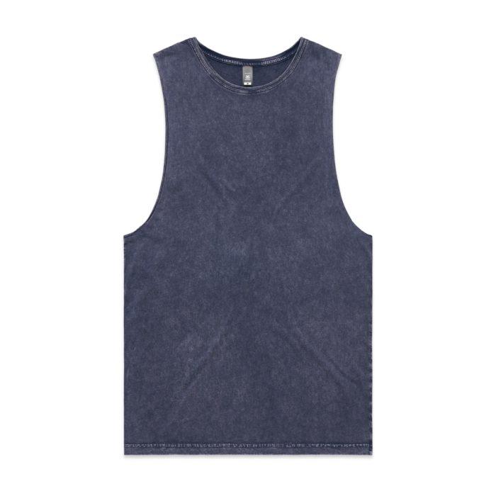 5039_stone_wash_barnard_tank_blue_stone_1