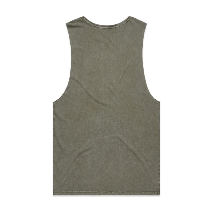 5039_stone_wash_barnard_tank_moss_stone_back