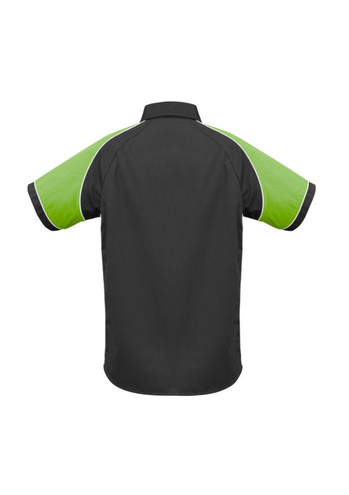 S10112_Black_Green_White_Back