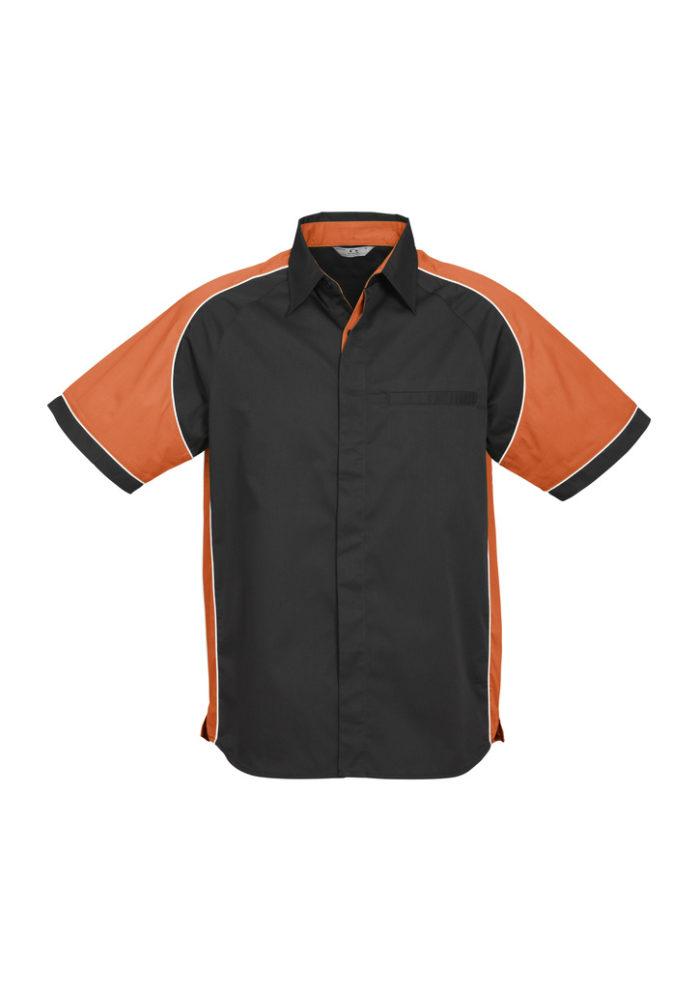 S10112_Black_Orange