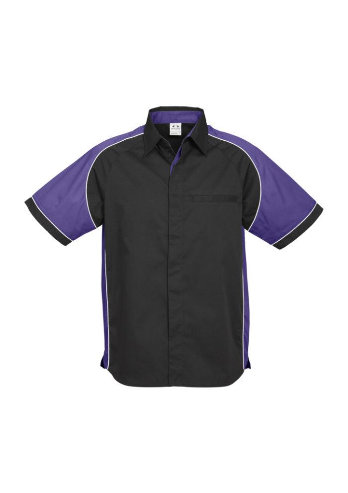 S10112_Black_Purple