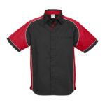 S10112_Black_Red