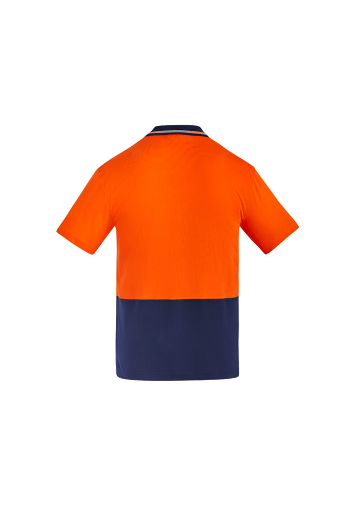 ZH435_OrangeNavy_B
