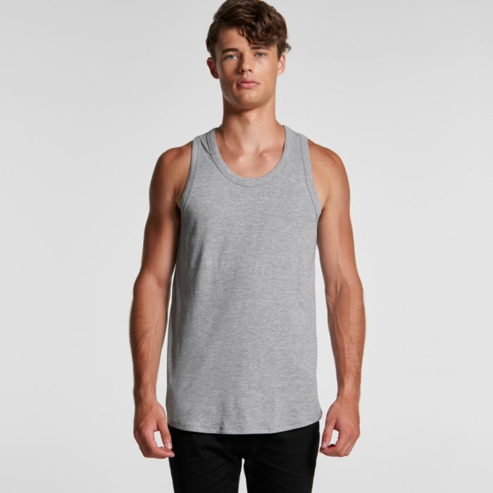authentic_singlet_front