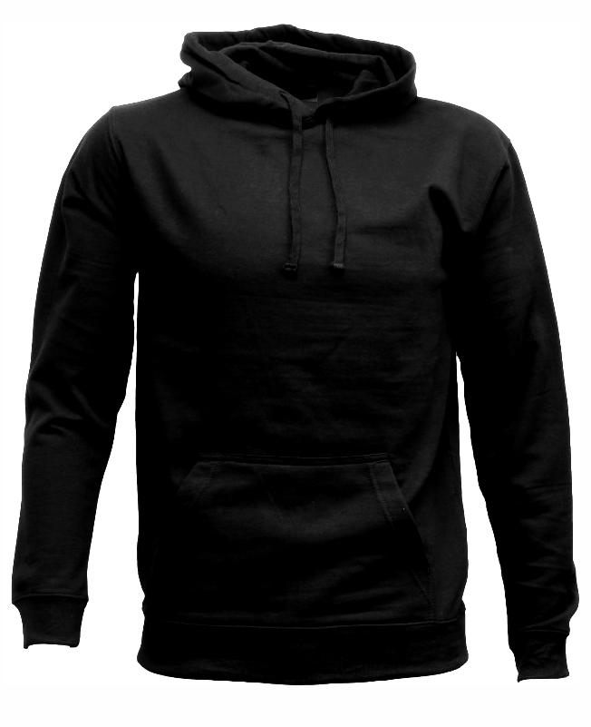 cloke-ehp-hoodie-black-f