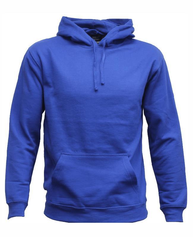 cloke-ehp-hoodie-deep-royal-f