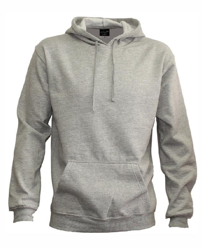 cloke-ehp-hoodie-grey-m-f