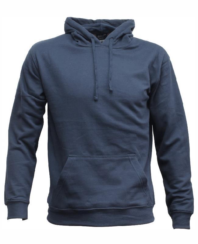 cloke-ehp-hoodie-navy-f