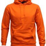 cloke-ehp-hoodie-orange-f
