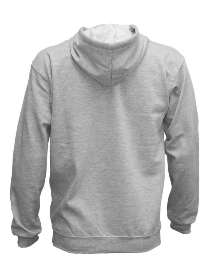 ehp-edge-pullover-hoodie_2