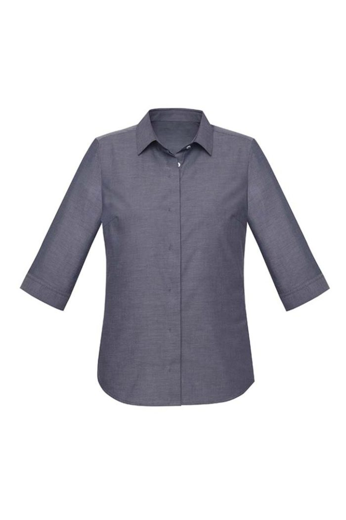 RS968LT_NavyChambray_F