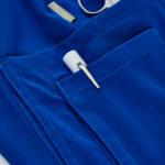 Detail_CSP946ML_ElectricBlue_AUSNZ_02