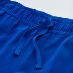 Detail_CSP946ML_ElectricBlue_AUSNZ_03