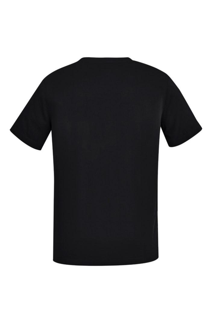 Product_CST945MS_Black_AUSNZ_02