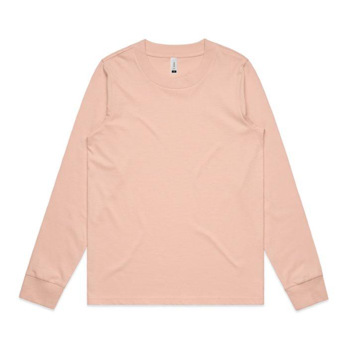 4056_dice_ls_tee_pale_pink
