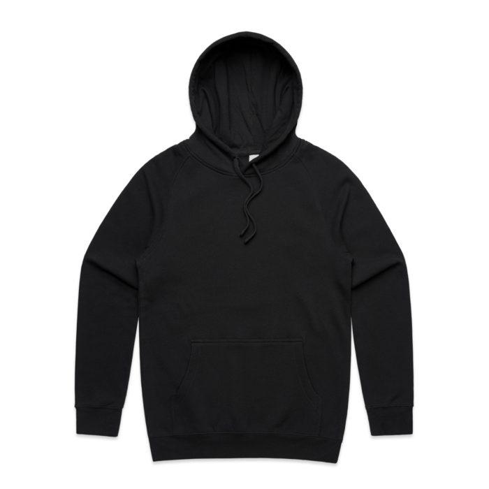 5101_supply_hood_black_1_2