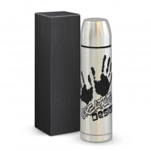 750ml Vacuum Flask