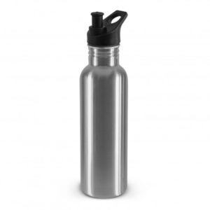 Nomad Bottle