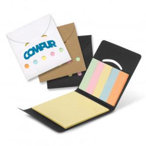 Cameo Pocket Pad