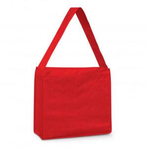 Slinger Tote Bag