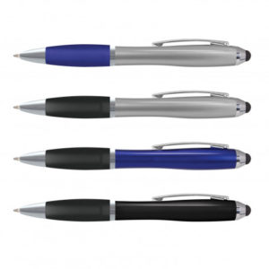 Vistro Stylus Pen - Classic