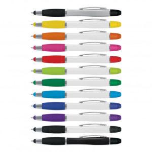 Vistro Multi-Function Pen